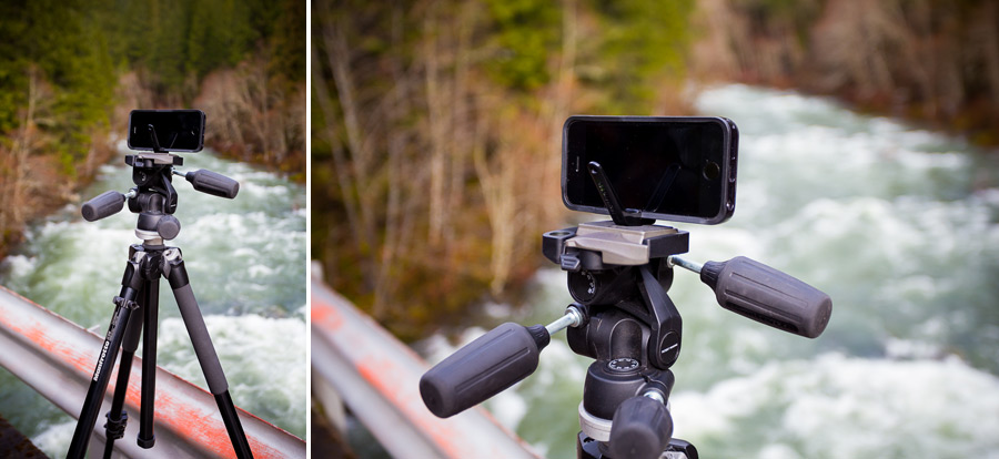 iphone-lenses-007 Manfrotto KLYP+ Case & Lenses Product Review