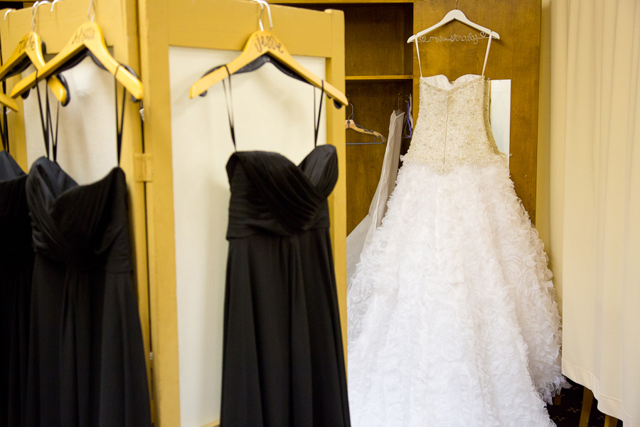 eugene-wedding-001 Oregon Wedding Photographer | Ebbert Memorial | Lewis & Clark | Amanda & Daniel