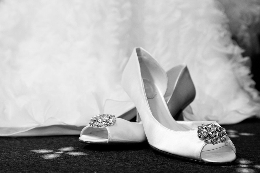eugene-wedding-002 Oregon Wedding Photographer | Ebbert Memorial | Lewis & Clark | Amanda & Daniel