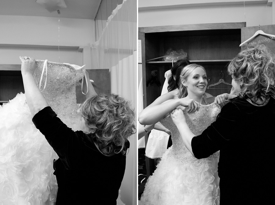 eugene-wedding-003 Oregon Wedding Photographer | Ebbert Memorial | Lewis & Clark | Amanda & Daniel
