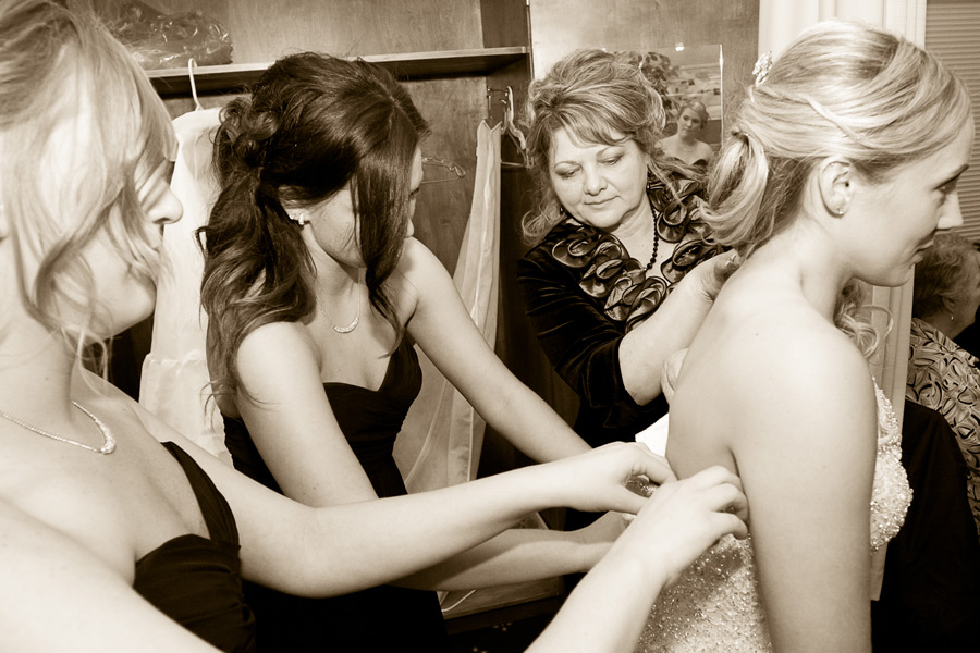 eugene-wedding-005 Oregon Wedding Photographer | Ebbert Memorial | Lewis & Clark | Amanda & Daniel