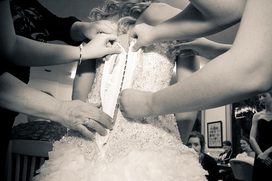 eugene-wedding-006 Oregon Wedding Photographer | Ebbert Memorial | Lewis & Clark | Amanda & Daniel