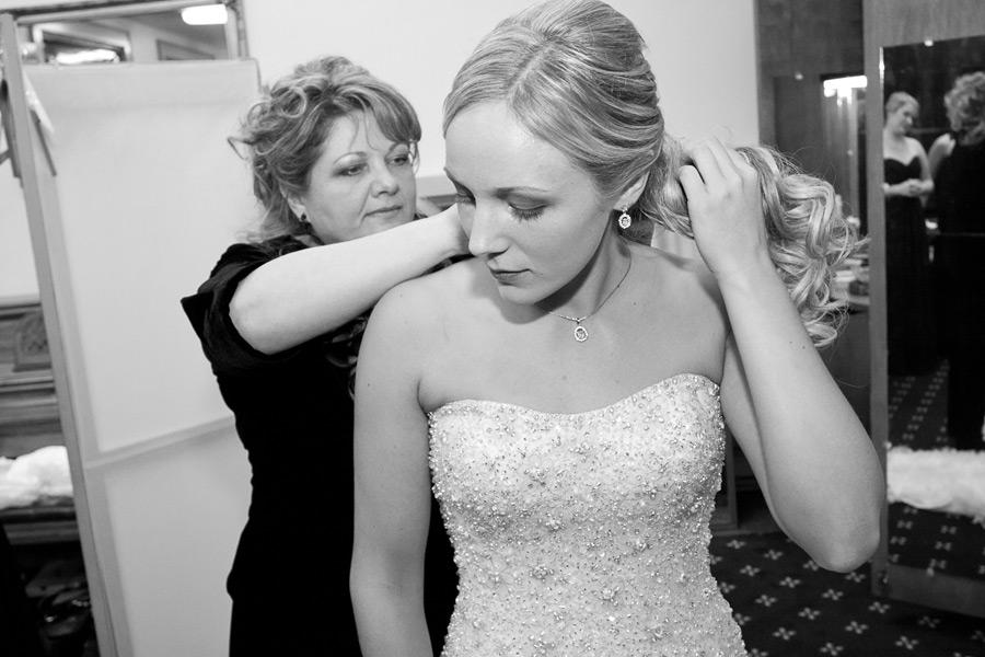 eugene-wedding-007 Oregon Wedding Photographer | Ebbert Memorial | Lewis & Clark | Amanda & Daniel