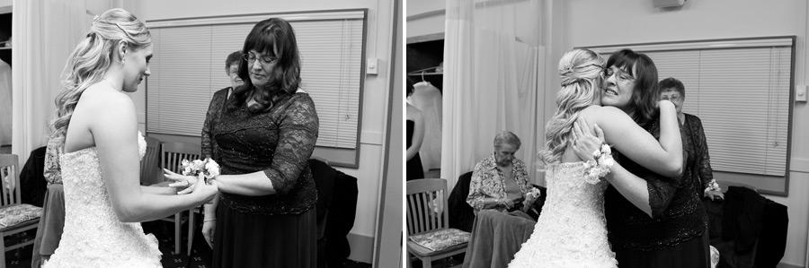 eugene-wedding-008 Oregon Wedding Photographer | Ebbert Memorial | Lewis & Clark | Amanda & Daniel