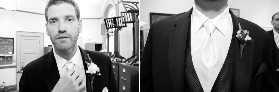 eugene-wedding-010 Oregon Wedding Photographer | Ebbert Memorial | Lewis & Clark | Amanda & Daniel