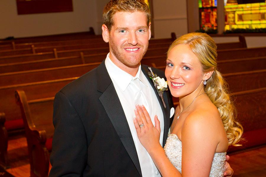 eugene-wedding-015 Oregon Wedding Photographer | Ebbert Memorial | Lewis & Clark | Amanda & Daniel