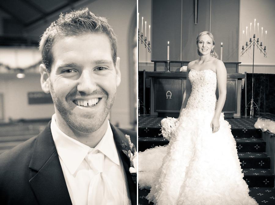 eugene-wedding-018 Oregon Wedding Photographer | Ebbert Memorial | Lewis & Clark | Amanda & Daniel