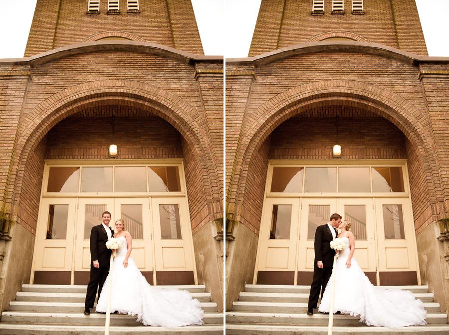eugene-wedding-019 Oregon Wedding Photographer | Ebbert Memorial | Lewis & Clark | Amanda & Daniel