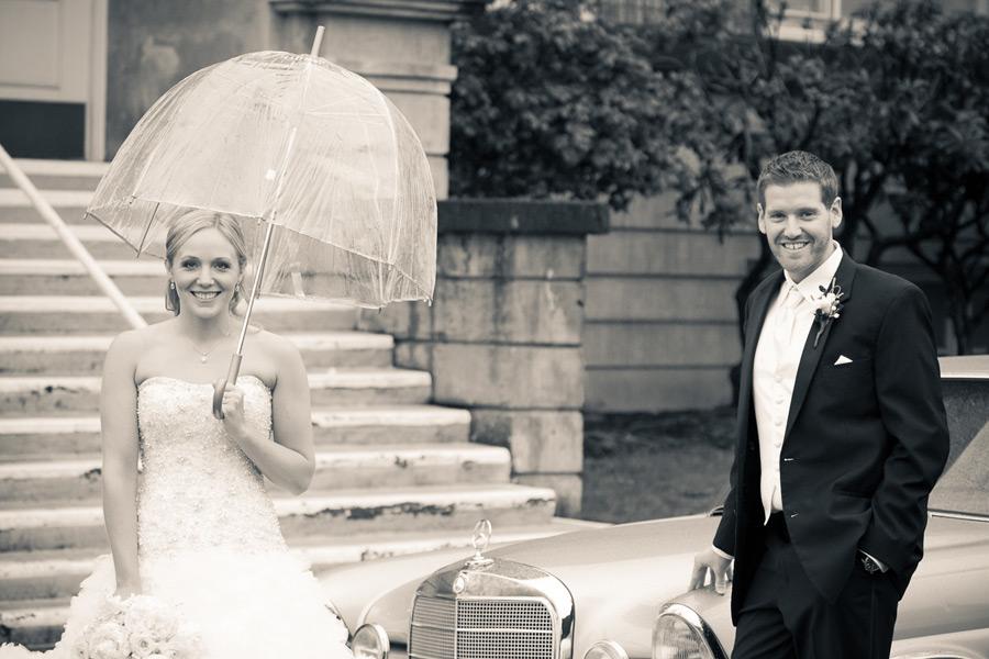 eugene-wedding-020 Oregon Wedding Photographer | Ebbert Memorial | Lewis & Clark | Amanda & Daniel