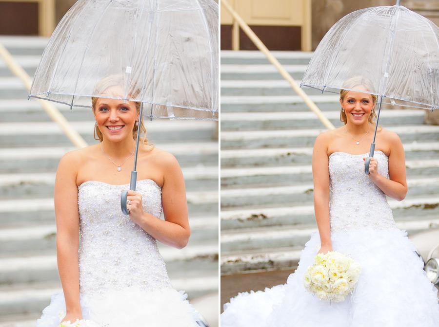 eugene-wedding-021 Oregon Wedding Photographer | Ebbert Memorial | Lewis & Clark | Amanda & Daniel