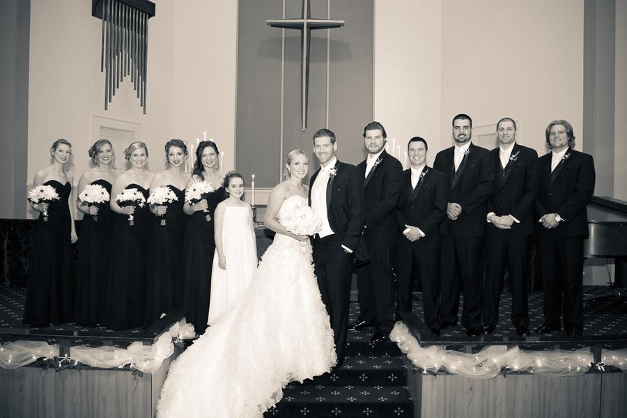 eugene-wedding-022 Oregon Wedding Photographer | Ebbert Memorial | Lewis & Clark | Amanda & Daniel