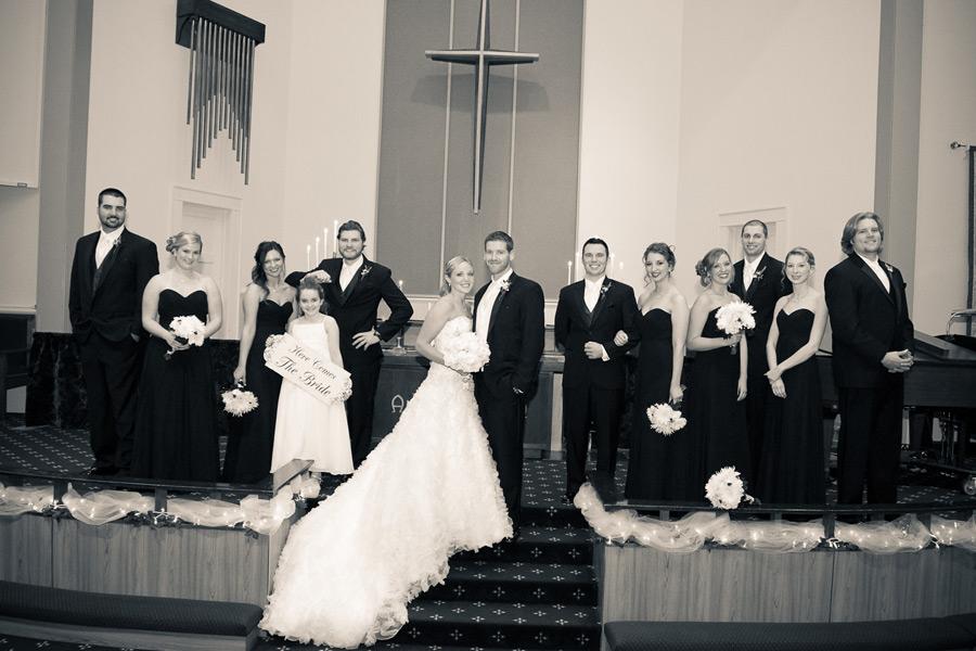 eugene-wedding-023 Oregon Wedding Photographer | Ebbert Memorial | Lewis & Clark | Amanda & Daniel