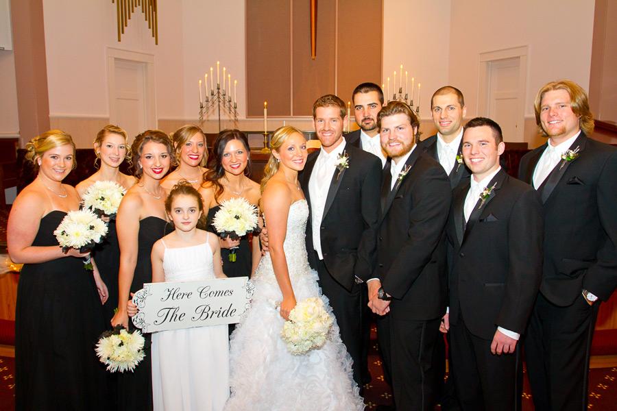 eugene-wedding-024 Oregon Wedding Photographer | Ebbert Memorial | Lewis & Clark | Amanda & Daniel
