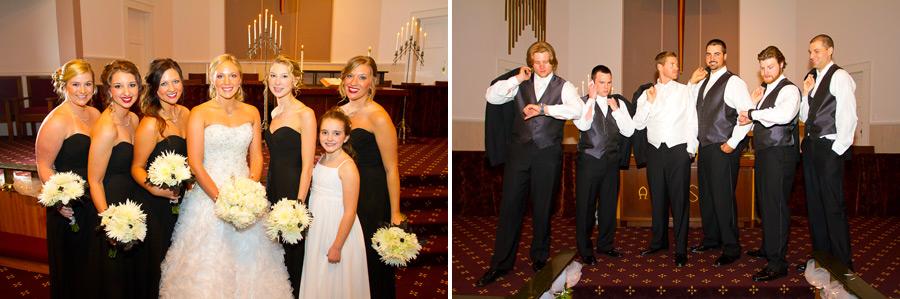 eugene-wedding-025 Oregon Wedding Photographer | Ebbert Memorial | Lewis & Clark | Amanda & Daniel