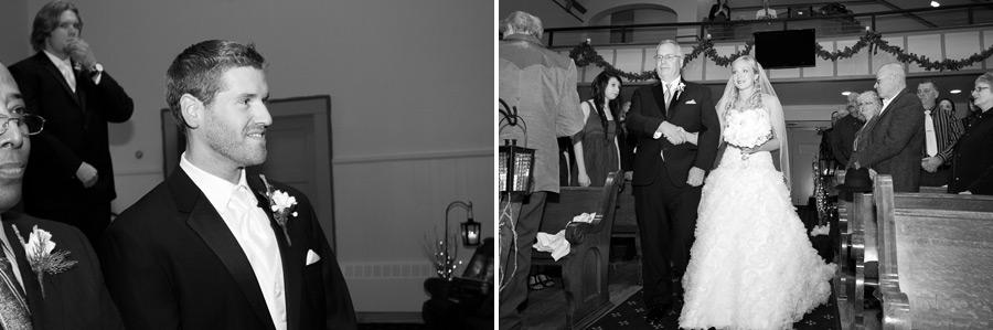 eugene-wedding-032 Oregon Wedding Photographer | Ebbert Memorial | Lewis & Clark | Amanda & Daniel