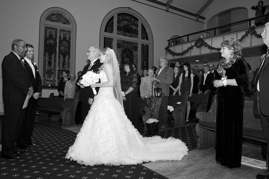 eugene-wedding-033 Oregon Wedding Photographer | Ebbert Memorial | Lewis & Clark | Amanda & Daniel