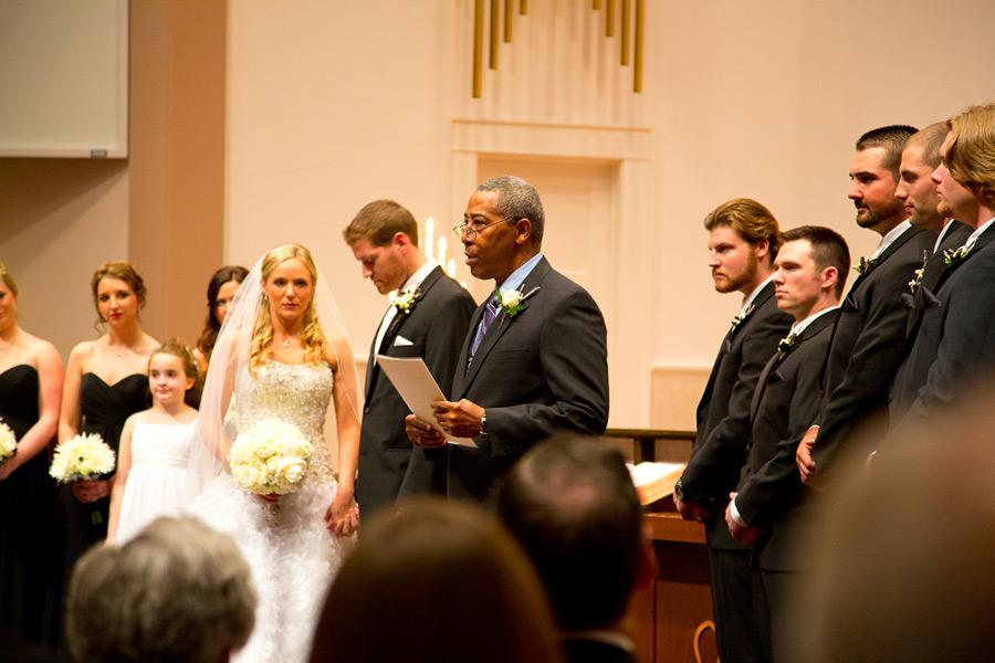 eugene-wedding-034 Oregon Wedding Photographer | Ebbert Memorial | Lewis & Clark | Amanda & Daniel