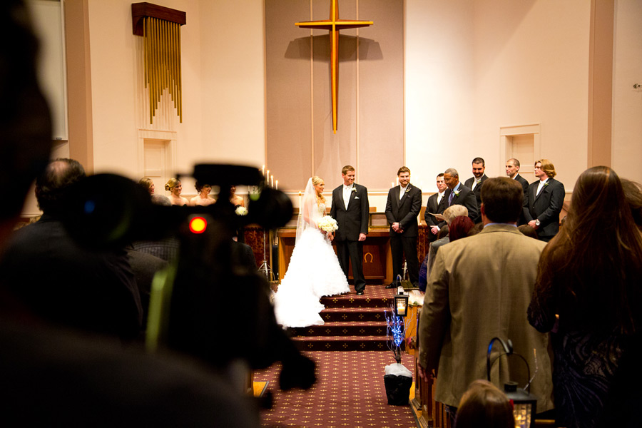 eugene-wedding-035 Oregon Wedding Photographer | Ebbert Memorial | Lewis & Clark | Amanda & Daniel