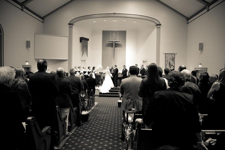eugene-wedding-036 Oregon Wedding Photographer | Ebbert Memorial | Lewis & Clark | Amanda & Daniel