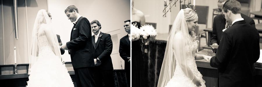 eugene-wedding-037 Oregon Wedding Photographer | Ebbert Memorial | Lewis & Clark | Amanda & Daniel