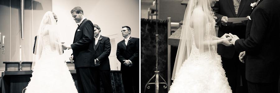 eugene-wedding-038 Oregon Wedding Photographer | Ebbert Memorial | Lewis & Clark | Amanda & Daniel
