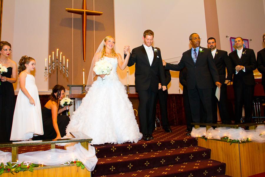eugene-wedding-040 Oregon Wedding Photographer | Ebbert Memorial | Lewis & Clark | Amanda & Daniel