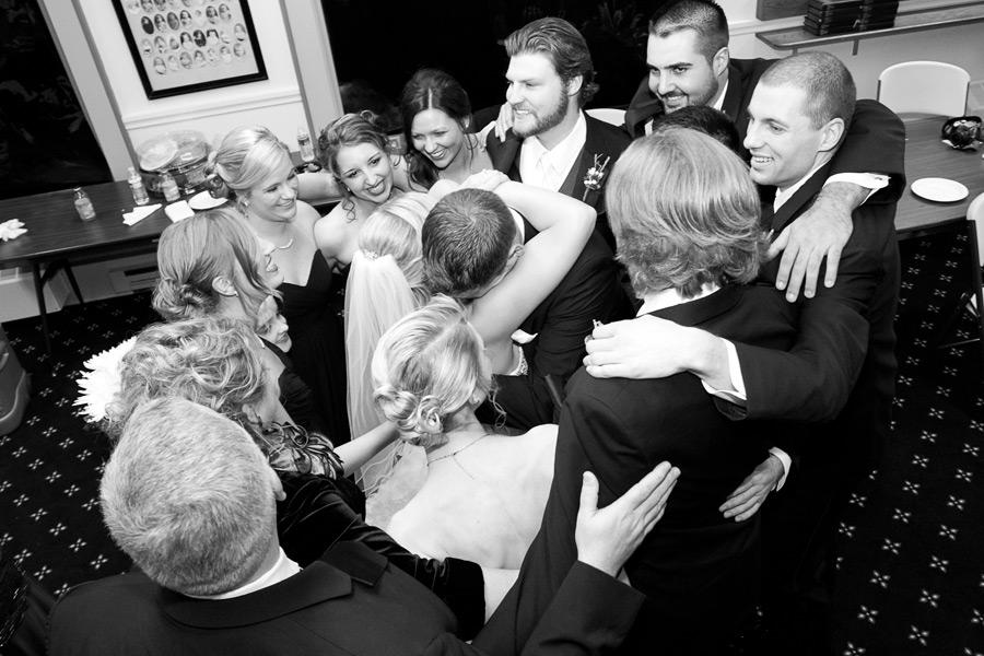 eugene-wedding-041 Oregon Wedding Photographer | Ebbert Memorial | Lewis & Clark | Amanda & Daniel