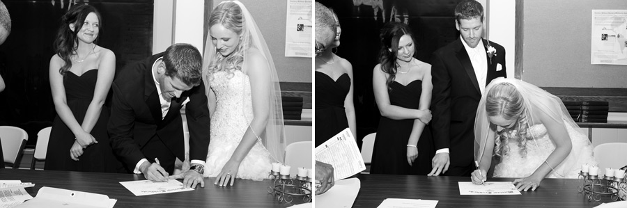 eugene-wedding-043 Oregon Wedding Photographer | Ebbert Memorial | Lewis & Clark | Amanda & Daniel