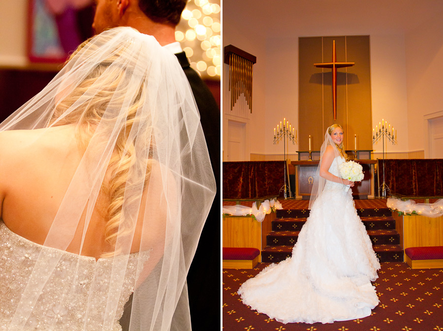 eugene-wedding-045 Oregon Wedding Photographer | Ebbert Memorial | Lewis & Clark | Amanda & Daniel
