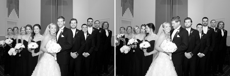 eugene-wedding-046 Oregon Wedding Photographer | Ebbert Memorial | Lewis & Clark | Amanda & Daniel