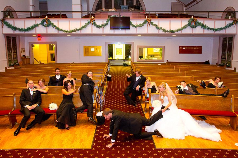 eugene-wedding-048 Oregon Wedding Photographer | Ebbert Memorial | Lewis & Clark | Amanda & Daniel