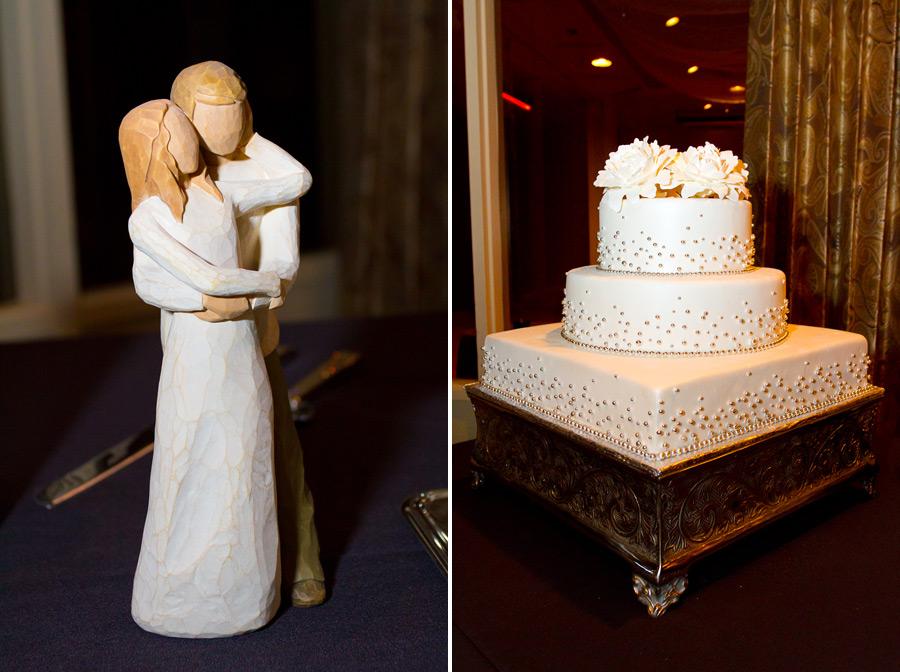 eugene-wedding-049 Oregon Wedding Photographer | Ebbert Memorial | Lewis & Clark | Amanda & Daniel