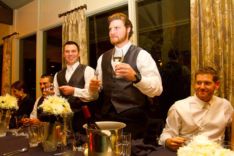 eugene-wedding-056 Oregon Wedding Photographer | Ebbert Memorial | Lewis & Clark | Amanda & Daniel