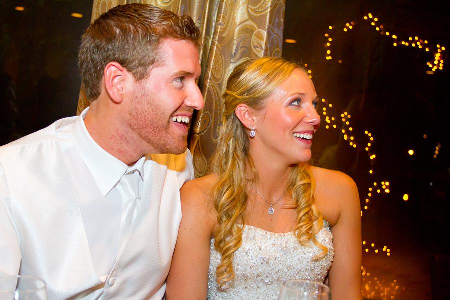 eugene-wedding-058 Oregon Wedding Photographer | Ebbert Memorial | Lewis & Clark | Amanda & Daniel