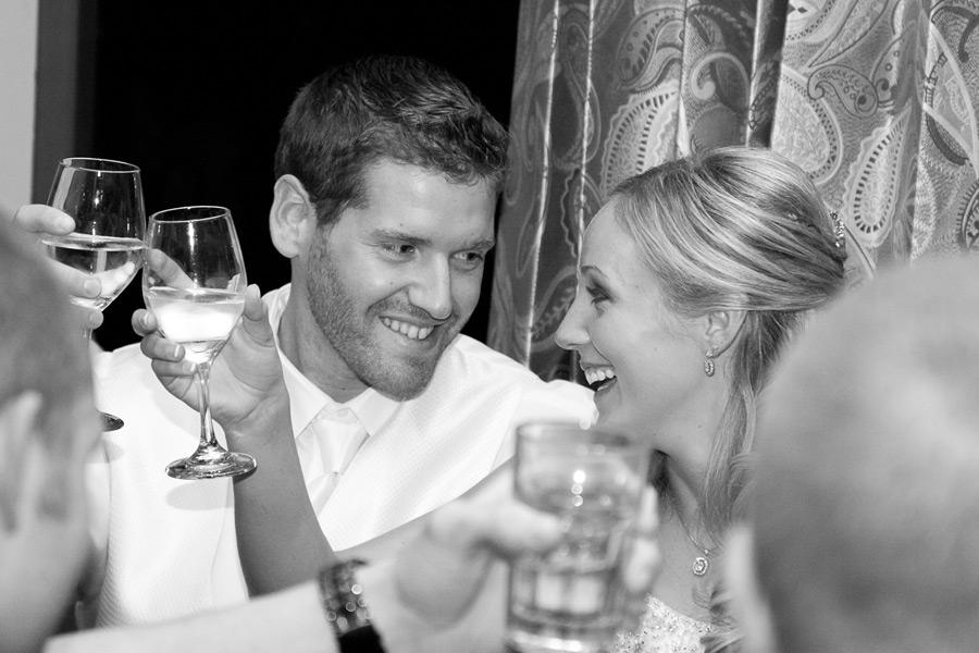 eugene-wedding-059 Oregon Wedding Photographer | Ebbert Memorial | Lewis & Clark | Amanda & Daniel