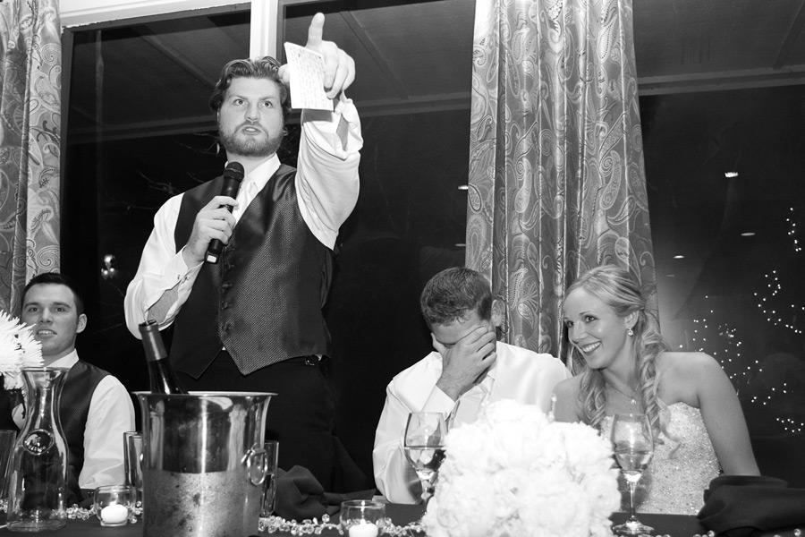 eugene-wedding-061 Oregon Wedding Photographer | Ebbert Memorial | Lewis & Clark | Amanda & Daniel