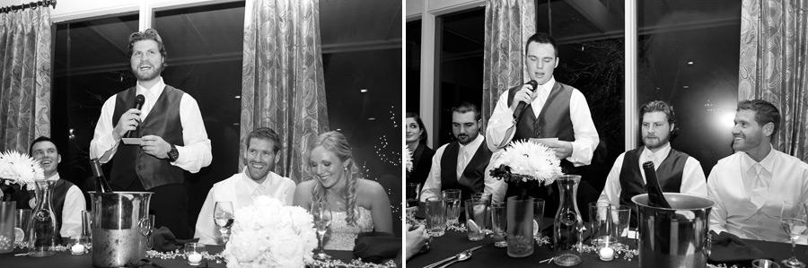 eugene-wedding-062 Oregon Wedding Photographer | Ebbert Memorial | Lewis & Clark | Amanda & Daniel