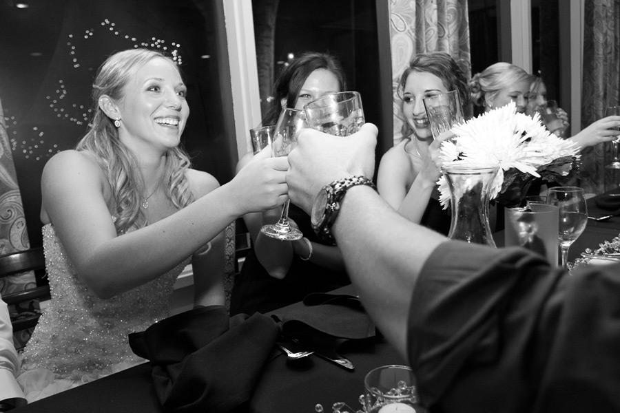 eugene-wedding-063 Oregon Wedding Photographer | Ebbert Memorial | Lewis & Clark | Amanda & Daniel