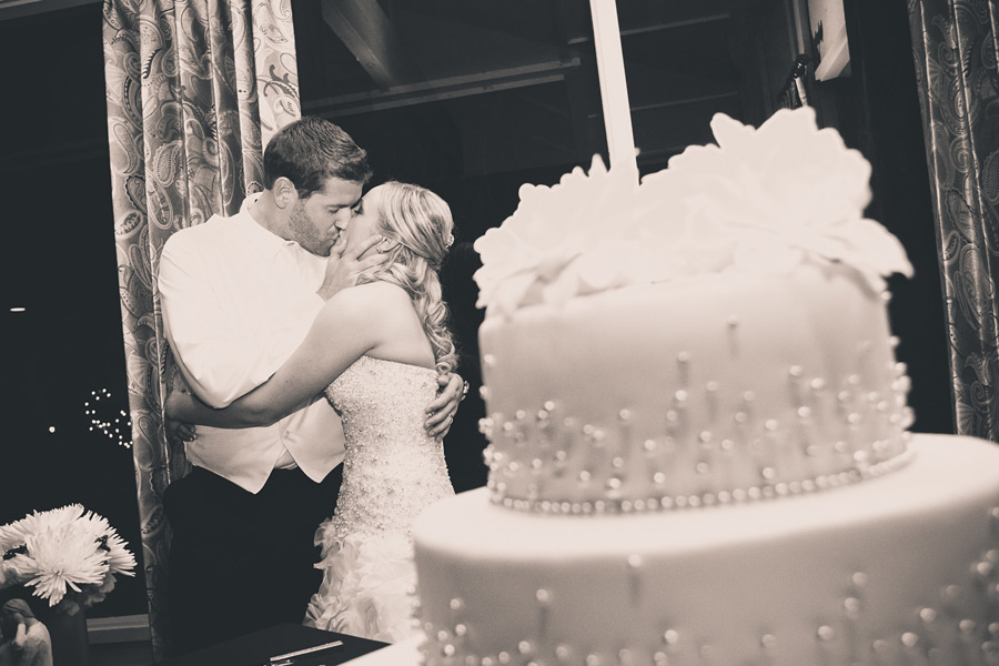eugene-wedding-064 Oregon Wedding Photographer | Ebbert Memorial | Lewis & Clark | Amanda & Daniel