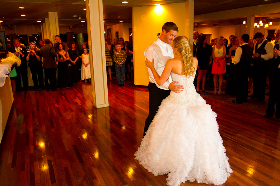 eugene-wedding-067 Oregon Wedding Photographer | Ebbert Memorial | Lewis & Clark | Amanda & Daniel