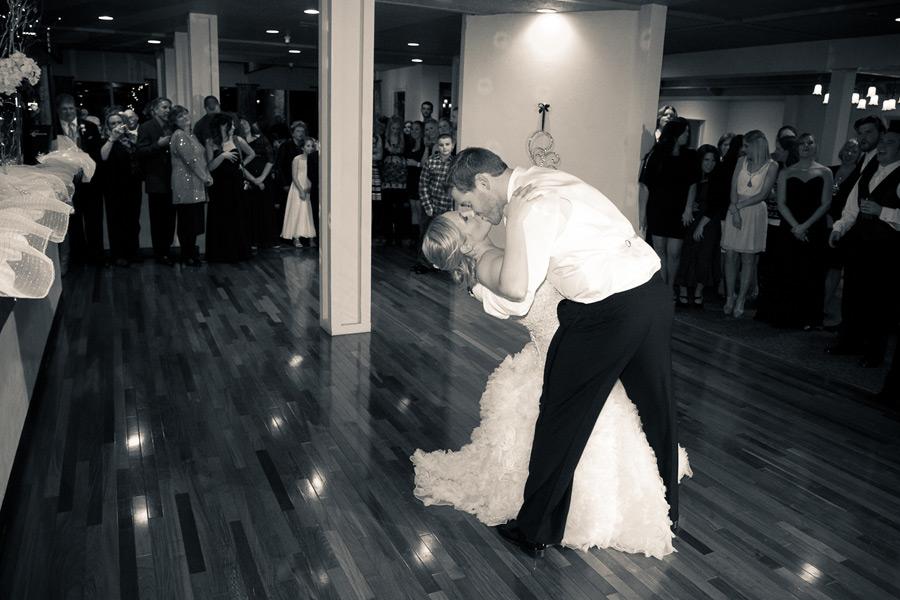 eugene-wedding-068 Oregon Wedding Photographer | Ebbert Memorial | Lewis & Clark | Amanda & Daniel