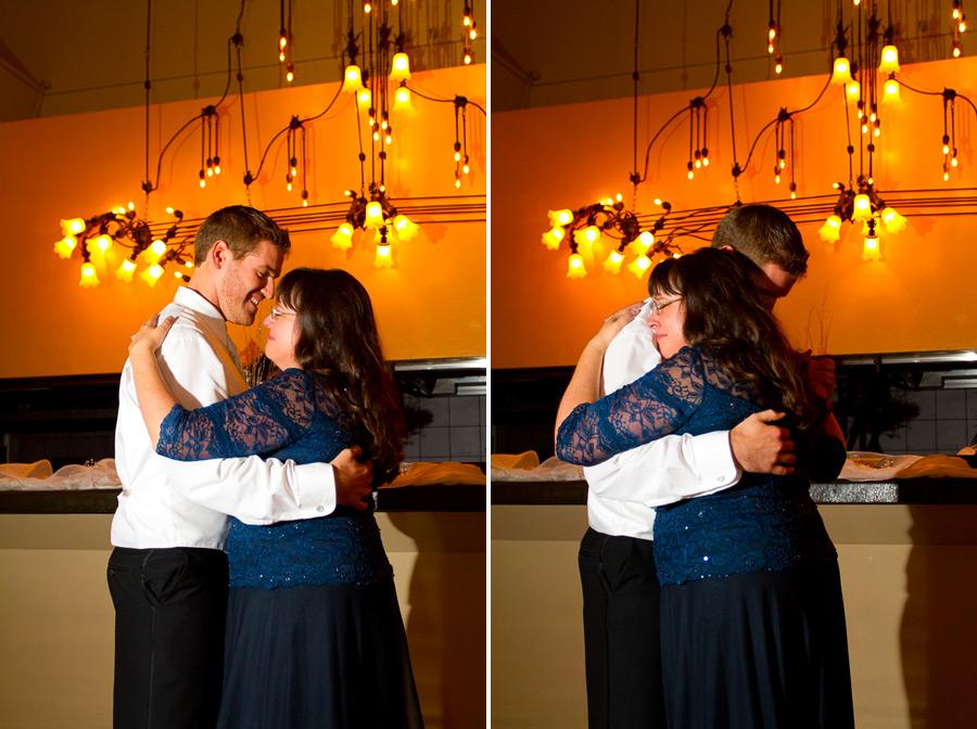 eugene-wedding-070 Oregon Wedding Photographer | Ebbert Memorial | Lewis & Clark | Amanda & Daniel