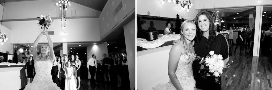 eugene-wedding-071 Oregon Wedding Photographer | Ebbert Memorial | Lewis & Clark | Amanda & Daniel