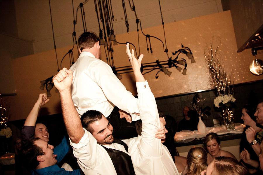 eugene-wedding-076 Oregon Wedding Photographer | Ebbert Memorial | Lewis & Clark | Amanda & Daniel