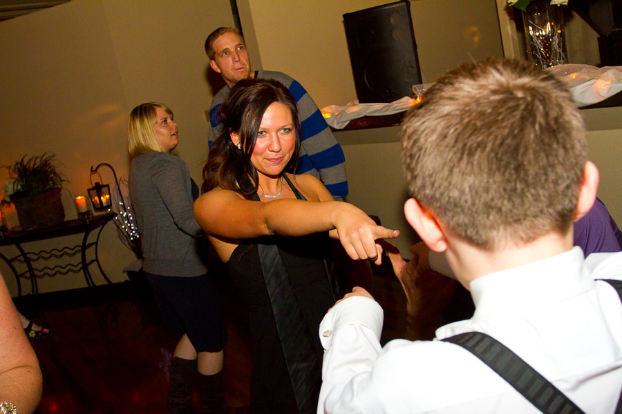 eugene-wedding-078 Oregon Wedding Photographer | Ebbert Memorial | Lewis & Clark | Amanda & Daniel