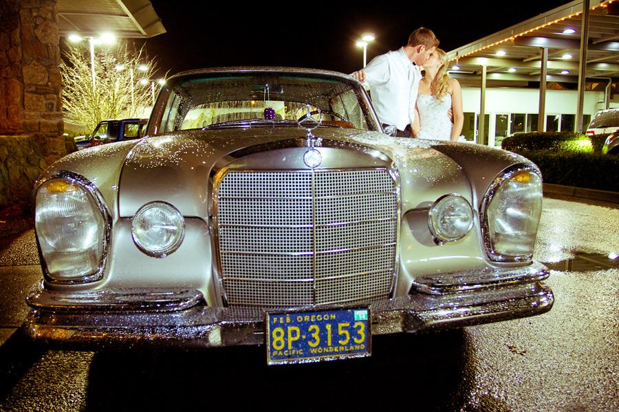 eugene-wedding-083 Oregon Wedding Photographer | Ebbert Memorial | Lewis & Clark | Amanda & Daniel