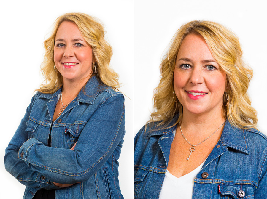 ReMax Commercial Photographer | Realtor Headshots