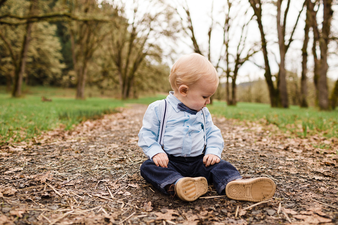 Jacob 1 Year Pictures | Eugene Oregon Photographer