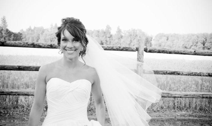 0001_-705x419 Wedding