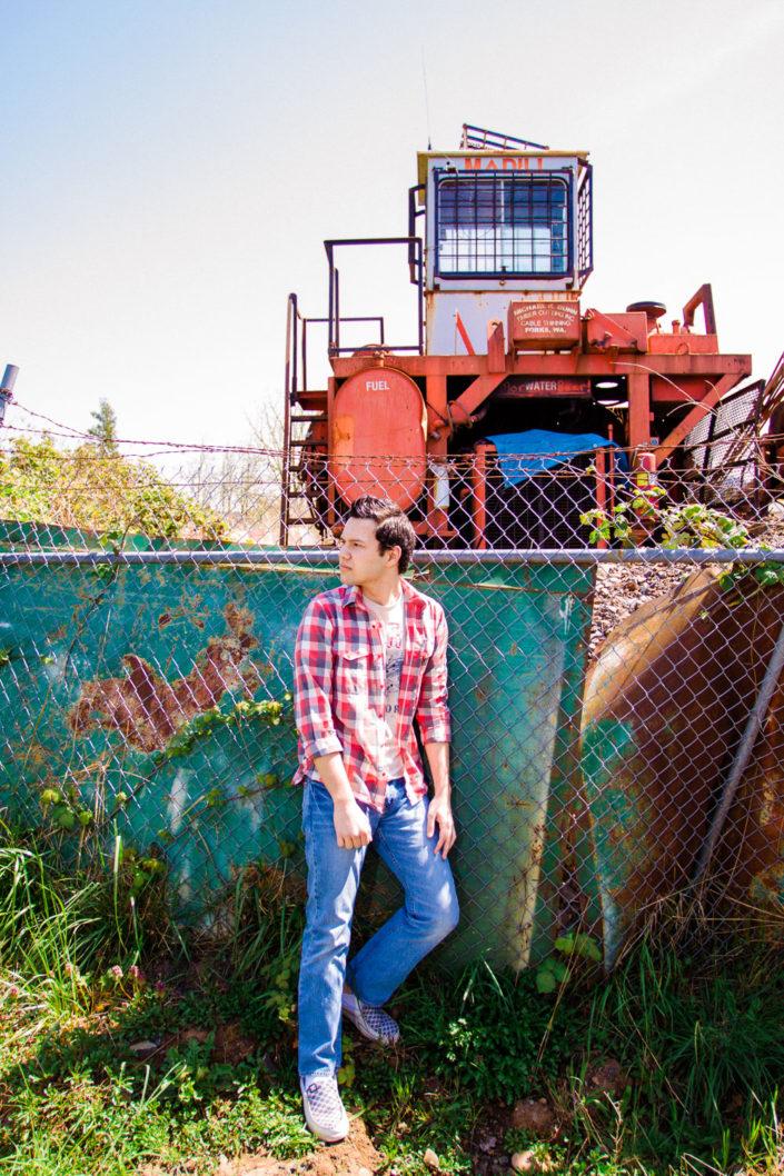 0003_5893-705x1058 Portrait